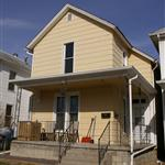 56-04437-001 - 1131 Ave F - house - R1-103 - NW -