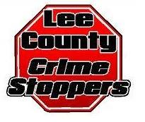 Lee County Iowa Crime Stoppers.jpg