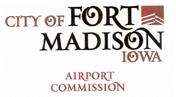 Airport Commission Brand.jpg