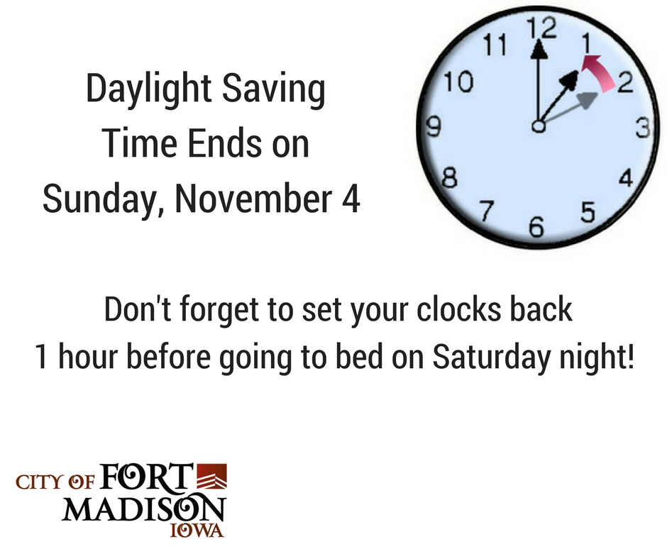 Daylight Saving Time (Ends) 3.jpg