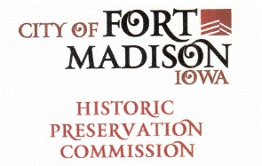 Historic Preservation Commission Brand.jpg