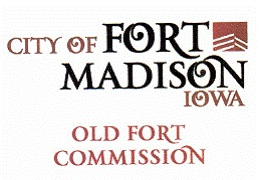 Old Fort Commission Brand.jpg