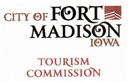 Tourism Commission Brand.jpg