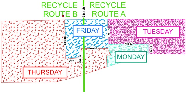 Updated Recycling and Garbage Routes (A).jpg