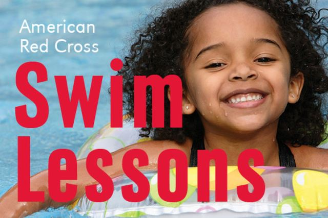 Red Cross Swim Lessons (A).jpg